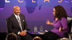 Steve Harvey to Oprah: 'Stop telling your big dreams to small-mindedpeople'