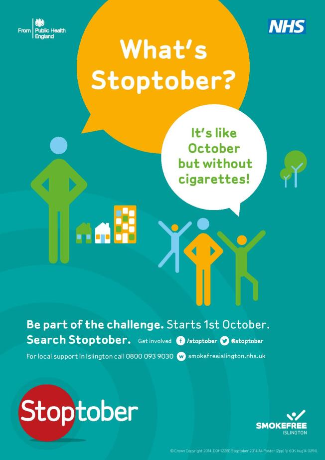 Islington_Stoptober_A4_Poster_ISL_final-page-001